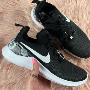 New Nike Free TR 8 Women's Training Shoes